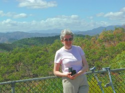 Cooktown to Cairns