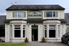 At Dalmore Inn