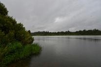 Stormont Loch