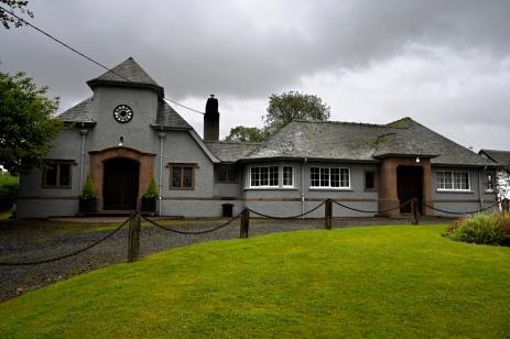 Meikleour Institute