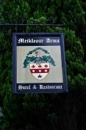 Meikleour Arms