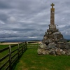 Maggie Wall Memorial,Dunning