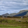 Auld Wives' Lifts and theCampsies