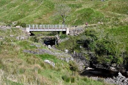 Greeto Bridge