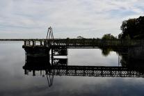 Craigmaddie Reservoir