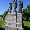 Walker memorial