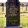 St Kentigern's Cemetery