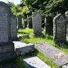 Western Necropolis JewishCemetery