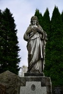 Cathcart Cemetery