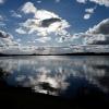 Milngavie reservoirs