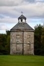 Milngavie Doocot