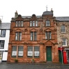 Murray Library, Anstruther