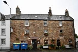 Dreel Tavern