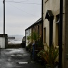 Former Witches Wynd,Anstruther