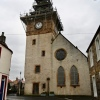 Pittenweem Tolbooth