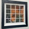 Pittenweem window