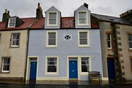 1874 house