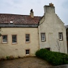 Anstruther house
