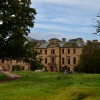 Cambo Country House