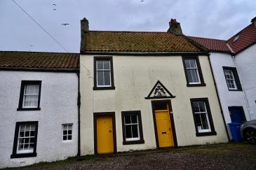 1632 house