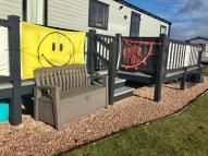 Shell Bay mobile home