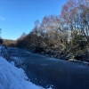 Forth and ClydeCanal