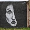 Frodik mural