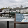 Forth and Clyde Canal atApplecross