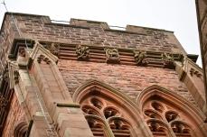 St Bride's, Glasgow