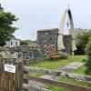 Whalebone Arch, Lewis