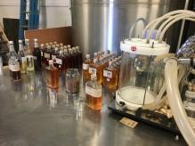 Bottling plant!